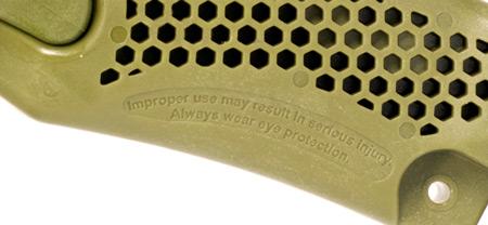 hammer-warning
