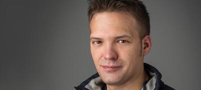 Mark Seljan