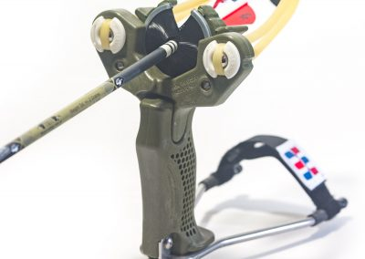 hammer-slingbow-2