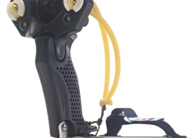 hammer-slingbow-4