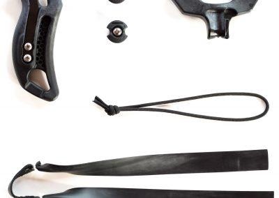 hammer-slingshot-slingbow-bundle-lt-lt-black