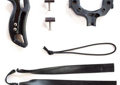 hammer-slingshot-slingbow-bundle-xt-lt-black