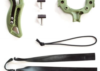 hammer-slingshot-slingbow-bundle-xt-lt-green