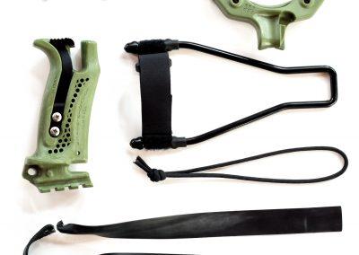 hammer-slingshot-slingbow-bundle-xt-xt-green