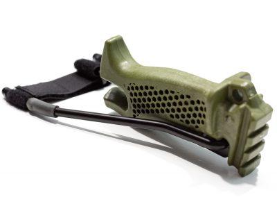 hammer-slingshot-slingbow-folded-wrist-brace-2