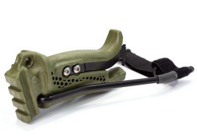 hammer-slingshot-slingbow-folded-wrist-brace