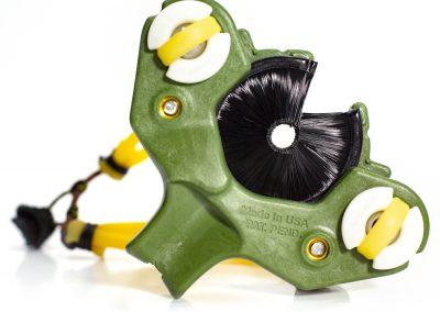hammer-slingshot-slingbow-lt-head-green
