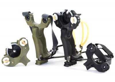 hammer-slingshot-slingbow-lt-heads-xt-handle