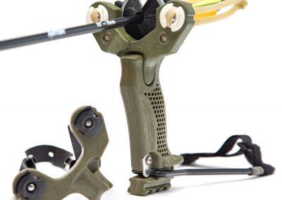hammer-slingshot-slingbow-lt-lt-xt-green
