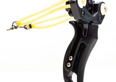 hammer-slingshot-slingbow-ltsb-lt-black