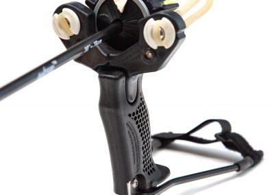 hammer-slingshot-slingbow-ltsb-xt-black