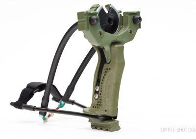 hammer-slingshot-slingbow-xtsb-xt-green-2