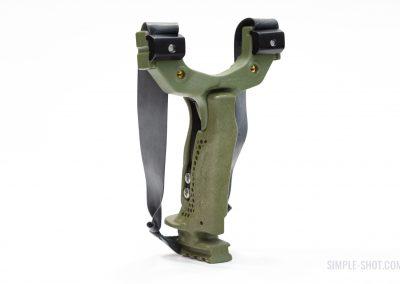 hammer-slingshot-xt-xt-green