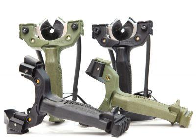 hammer-slingshot-xt-xt-green-black-2
