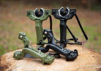 hammer-slingshot-xt-xt-green-black-3