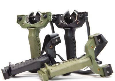 hammer-slingshot-xt-xt-green-black