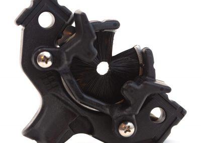 hammer-slingshot-xtsb-black