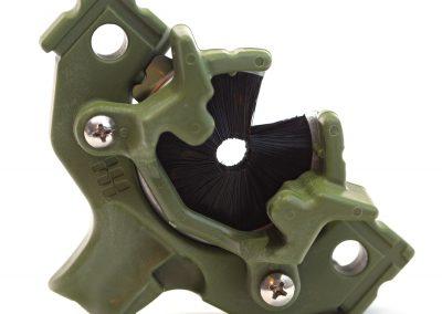 hammer-slingshot-xtsb-green