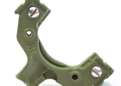 hammer-slingshot-xtss-green-2