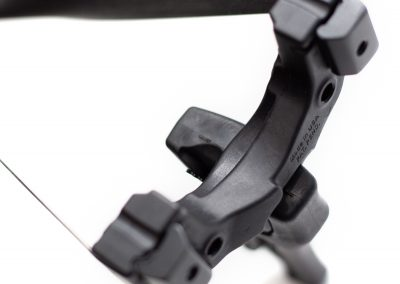 hammer-slingshot-xtss-lt-black-5