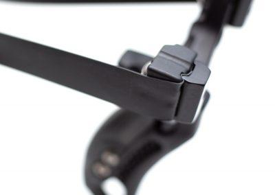 hammer-slingshot-xtss-lt-black-6