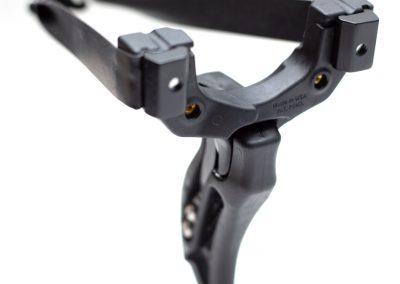 hammer-slingshot-xtss-xt-black-2