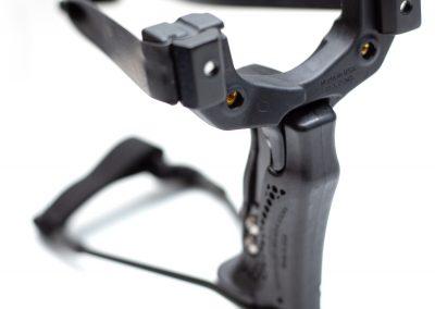 hammer-slingshot-xtss-xt-black-6