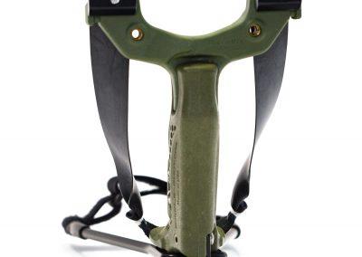 hammer-slingshot-xtss-xt-green-2