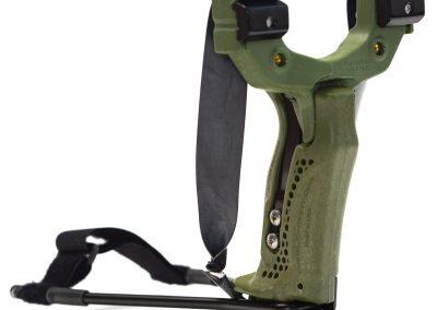 hammer-slingshot-xtss-xt-green